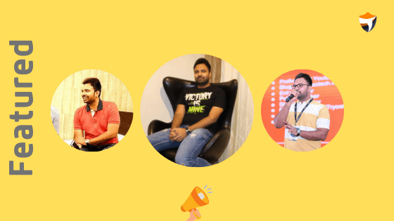 Featured tryootech amit mishra