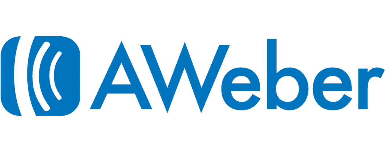 aweber email marketing tool trial