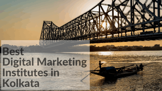 Best Digital Marketing Institutes in Kolkata
