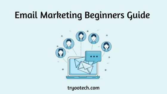 Email Marketing Guide for Beginners