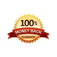 moneyback png moneyback free download png png image 200