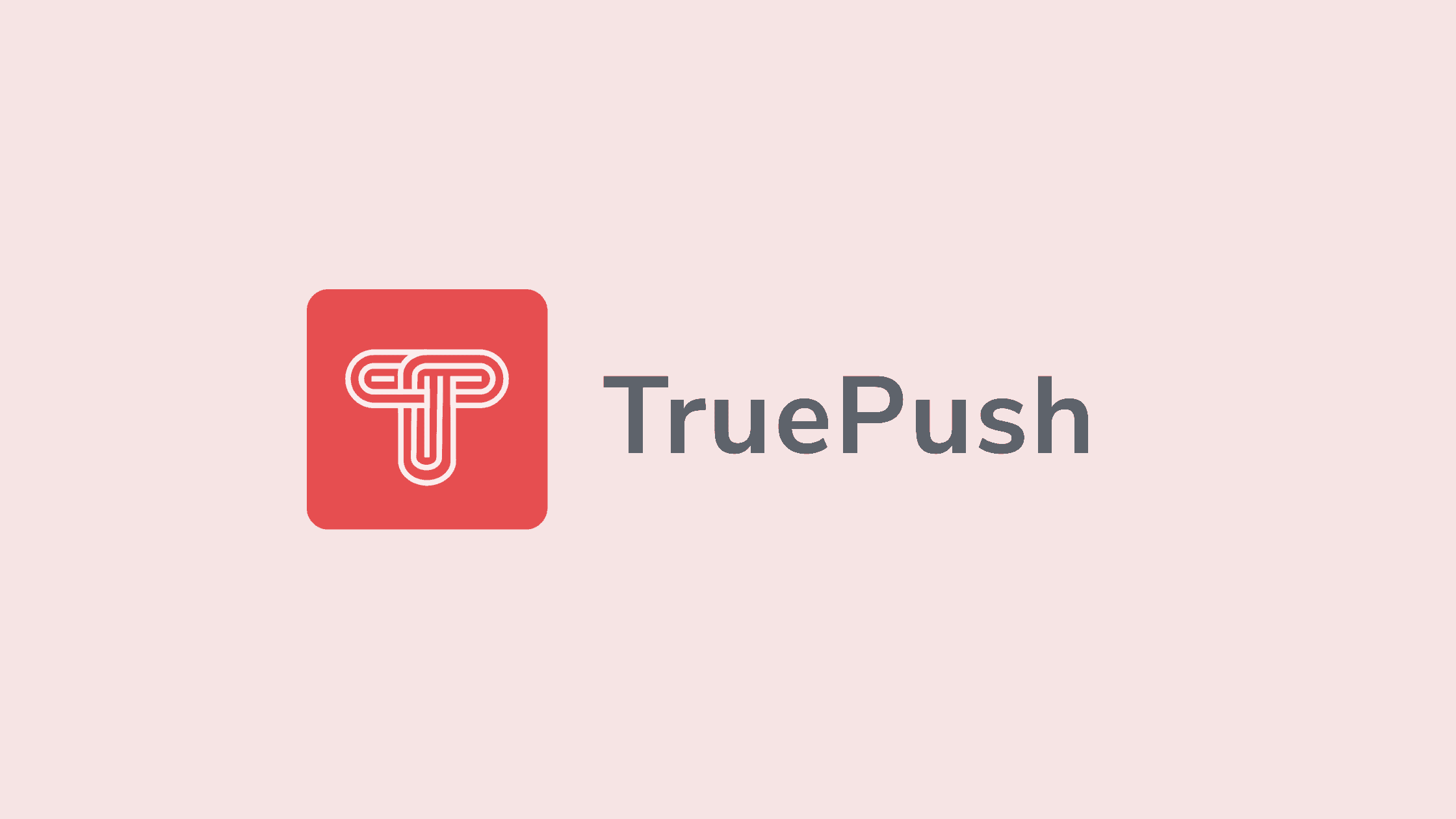 truepush wordpress plugin review